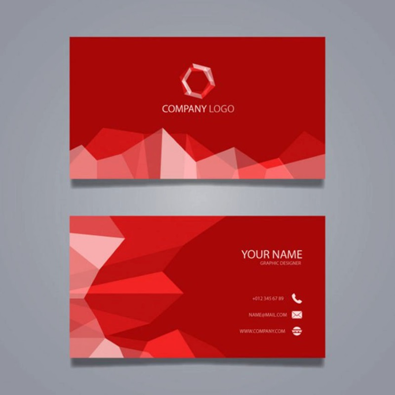 The one inkjet printing services singapore printing services 2 side name card custom size 330gsm reheart Images