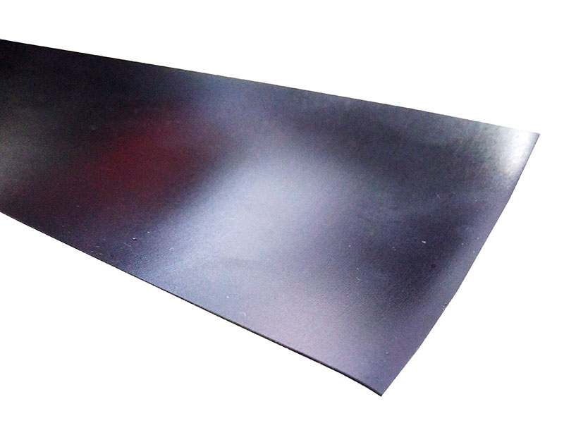 Magnetic Sheet (1mm thick)