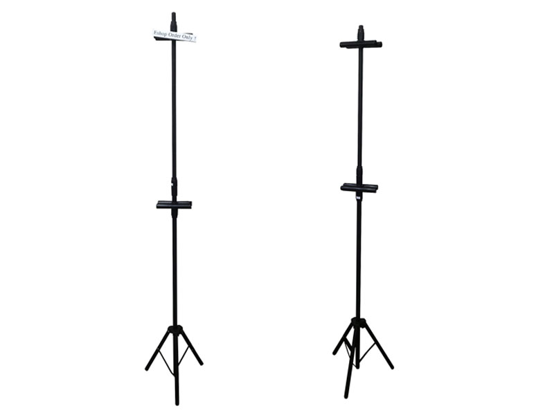(Pre-owned) Tripod Bunting Stand
